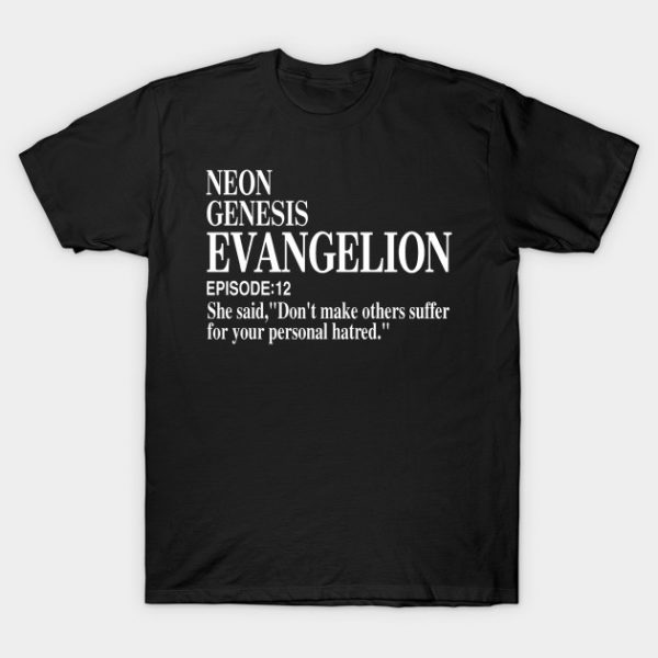 1280897 1 6 - Evangelion Merch