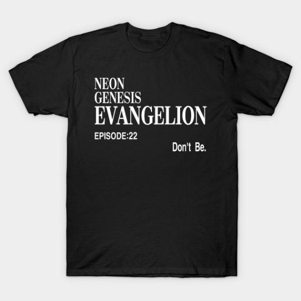 1280912 1 - Evangelion Merch