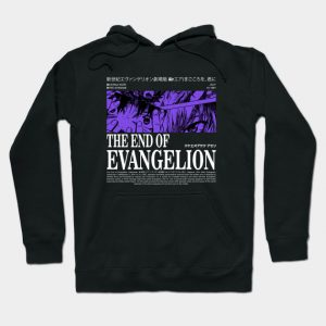14344377 0 - Evangelion Merch