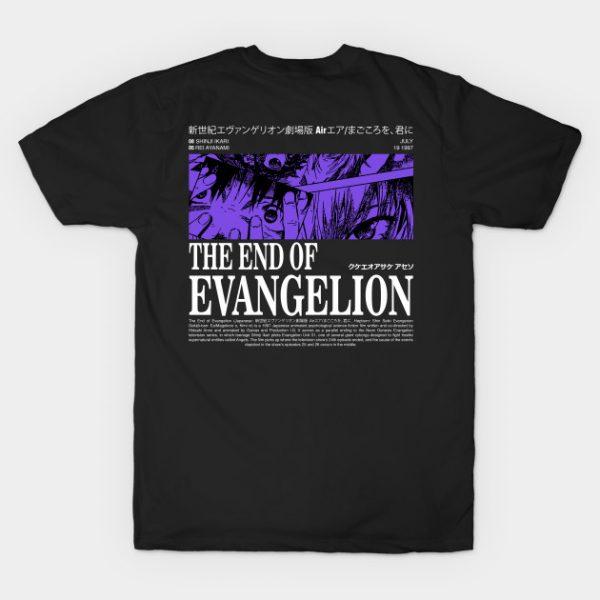 14344377 0 6 - Evangelion Merch
