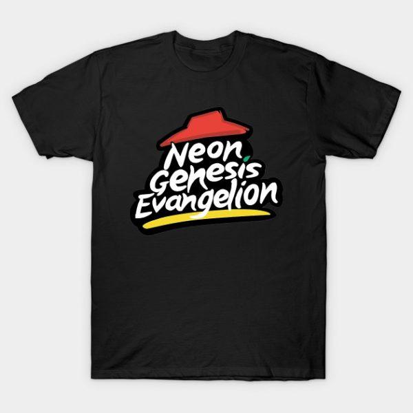 14609831 0 - Evangelion Merch
