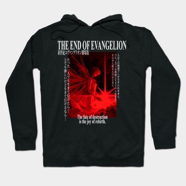 15414579 0 - Evangelion Merch
