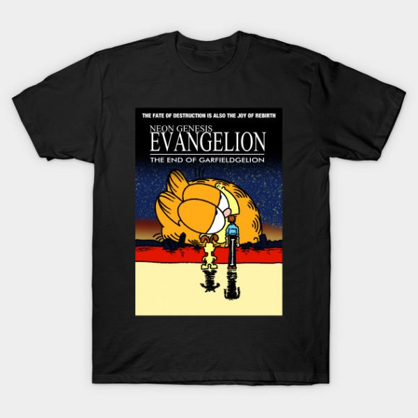 7164618 0 6 - Evangelion Merch