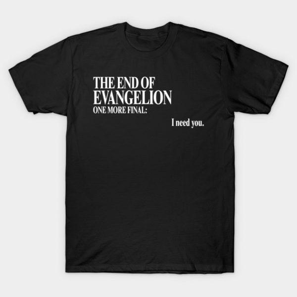 958241 1 3 - Evangelion Merch