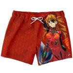 Evangelion Swim Trunk #01 Official Evangelion Merch