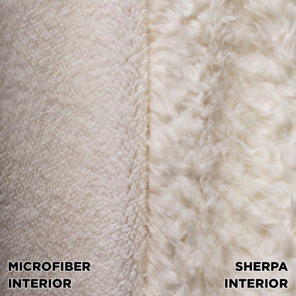 Evangelion Hooded Blanket New E101 Official Evangelion Merch
