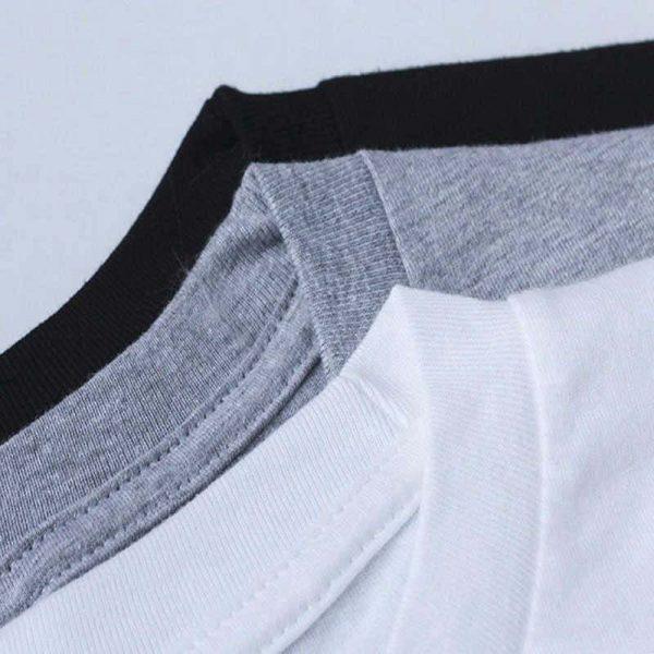 T shirt antifa Nazis Out Black Block Punk Newest New O neck Brand Men Tee Shirts 3 - Evangelion Merch