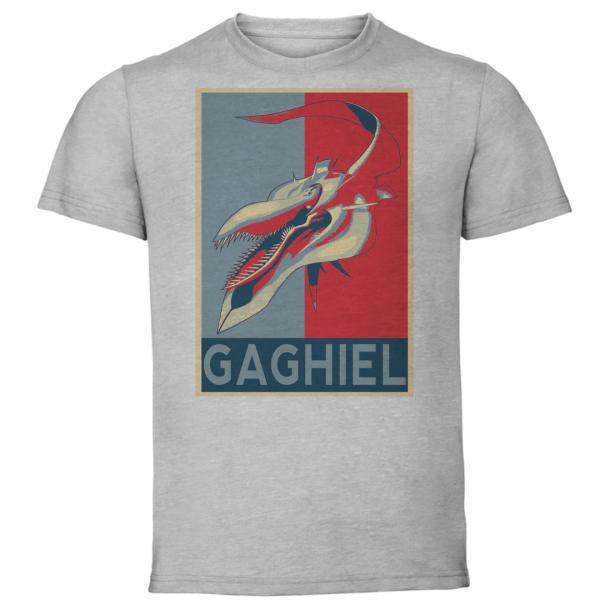 gaghiel S2 - Evangelion Merch