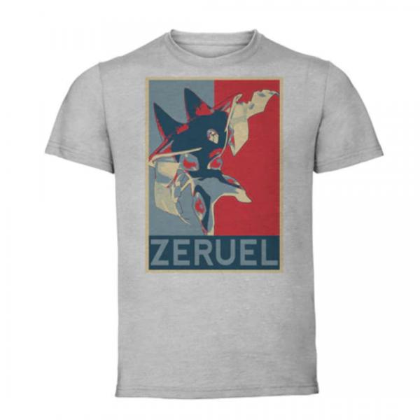 zeruel S2 - Evangelion Merch