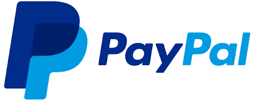 pay with paypal - Evangelion Merch